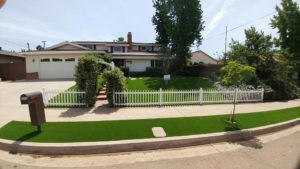 artificial grass san marcos, ca