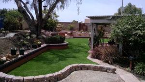 artificial grass carlsbad, ca
