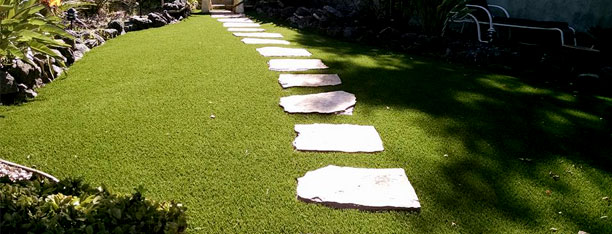 Services Offered artificial-turf-residential-installation