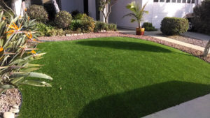 artificial grass escondido, ca