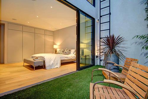 interior-artificial-grass-3