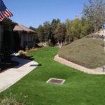Landscape Architect San Diego, CA