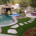 Landscape Designer San Diego, CA