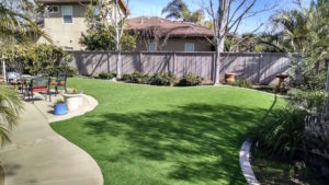 artificial grass oceanside, ca